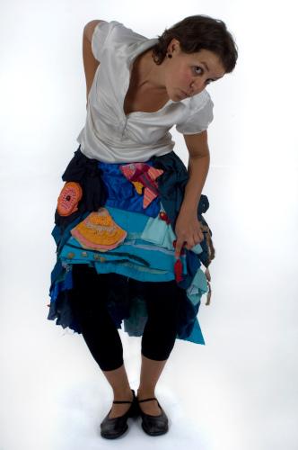 Les butxaques del mar- bressol/p-3
